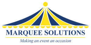 marquee-solutions-jersey-hospitality-member